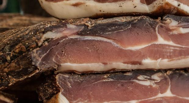 Wpływ żywienia na jakość wieprzowiny