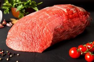 Polska wołowina pojedzie od sierpnia do Maroka
