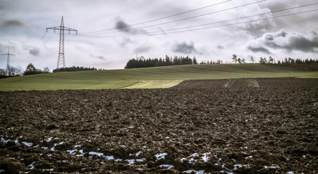 Łotwa: Trwa dyskusja o sprzedaży ziemi rolniczej cudzoziemcom