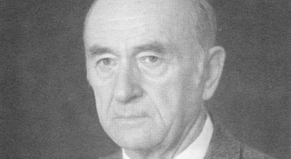 Zmarł główny konstruktor kombajnów Bizon