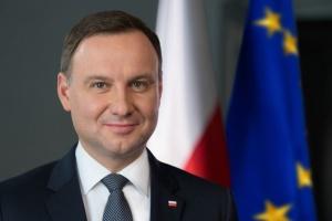 Polska przystąpi do Międzynarodowego Funduszu Rozwoju Rolnictwa ONZ