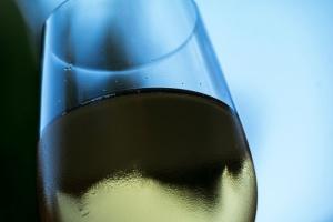 Włochy wzmacniają kontrolę win