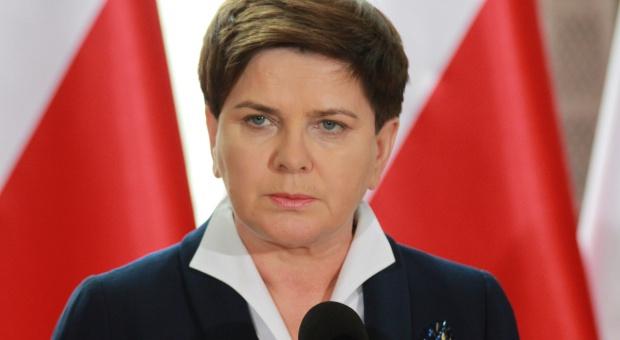 Premier powołała międzyresortowy zespół ds. ASF