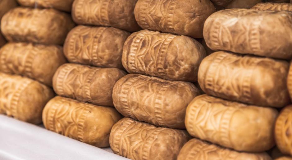 W Zakopanem zakończyły się 7. Europejskie Targi Produktów Regionalnych