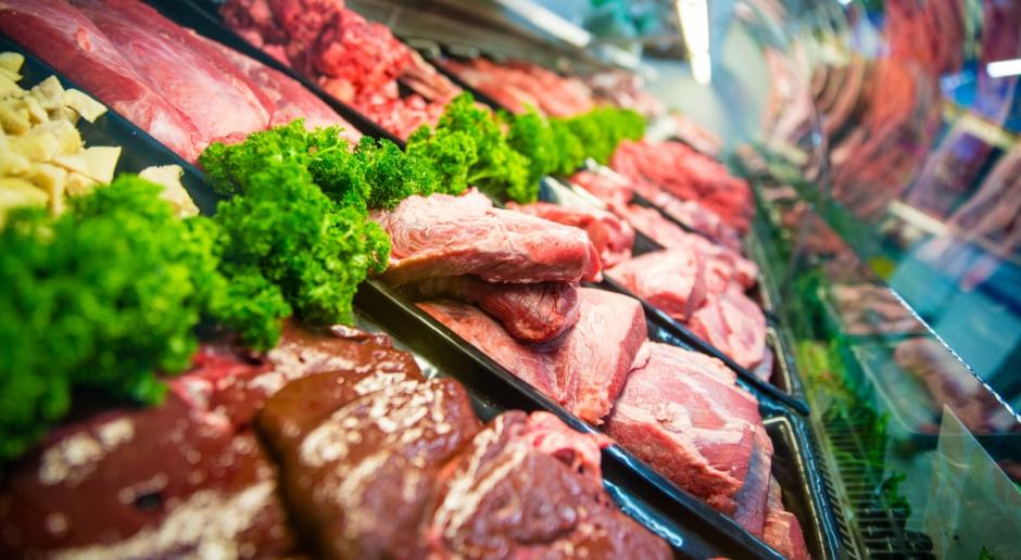 Niemcy: Rekordowa produkcja mięsa w pierwszym półroczu