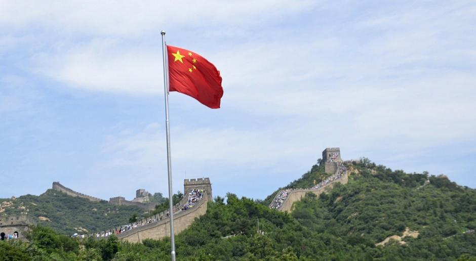 Chiny: Wykryto nowe ognisko ASF, choroba atakuje kolejne prowincje