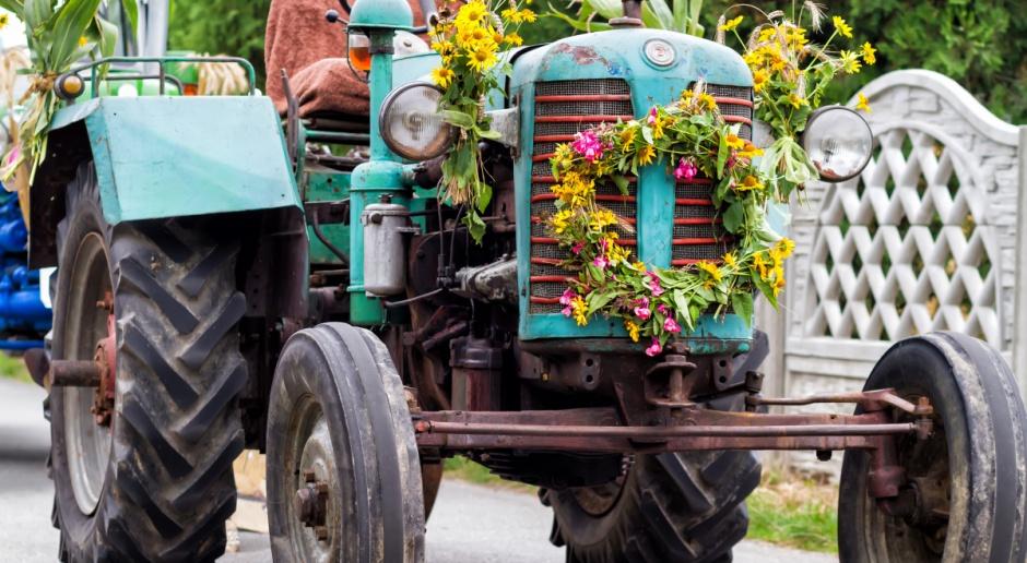 Krajowa Wystawa Rolnicza w Częstochowie – w ten weekend