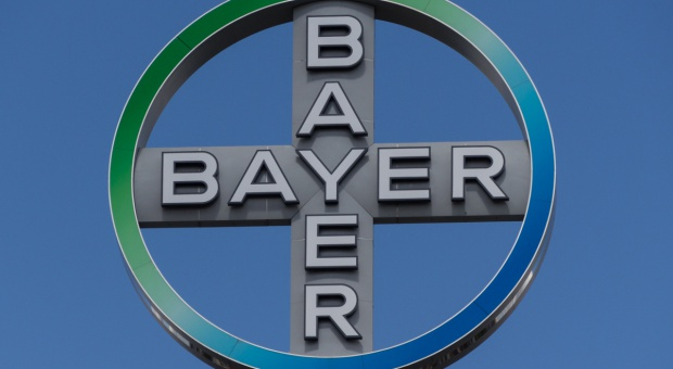 Gigantyczne przejęcie: Bayer składa kolejną ofertę Monsanto