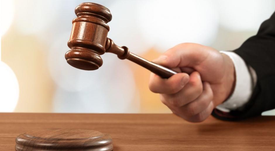 Od czwartku zmiany dotyczące egzekucji komorniczych