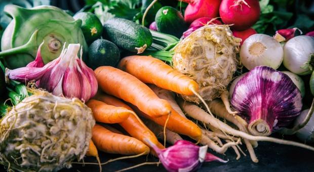 ARR od lipca wypłaciła producentom owoców i warzyw pół miliarda zł