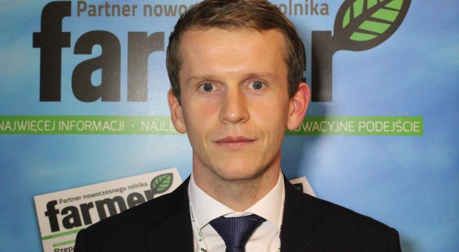 Analityk BGŻ BNP Paribas:  Poprawia się sytuacja na rynku mleka
