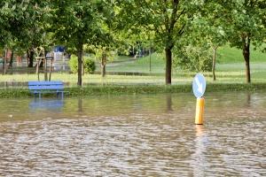 Ostrzeżenia hydrologiczne dla sześciu województw