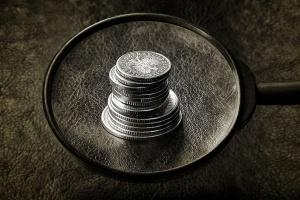 Kredyty i pożyczki dla zadłużonych wciąż niepewne