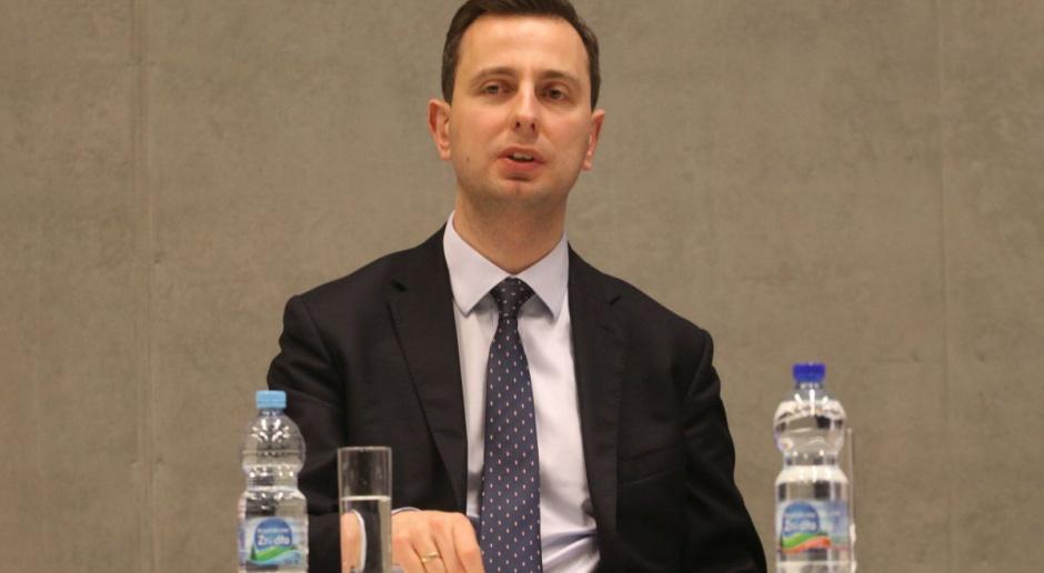 Szef PSL: Jurgiel powinien się jak najszybciej podać do dymisji