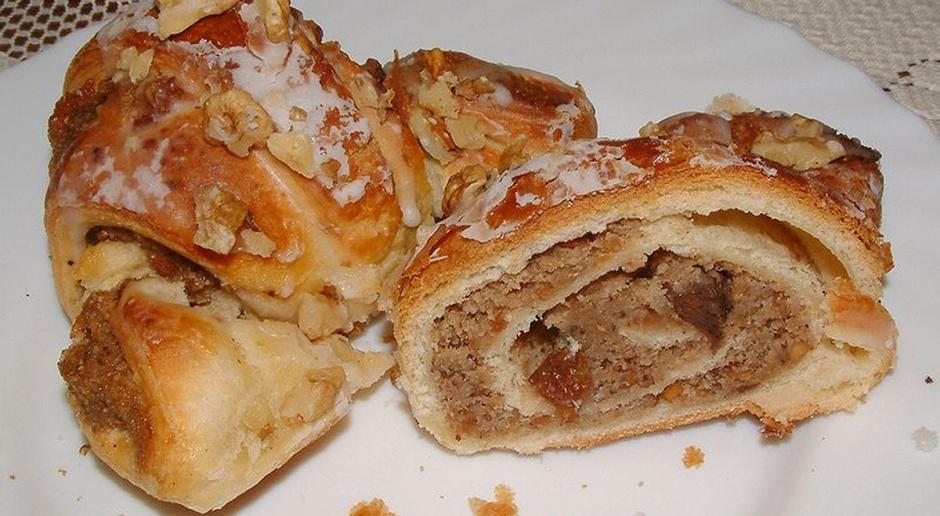 Smak – nowy element promocji regionów