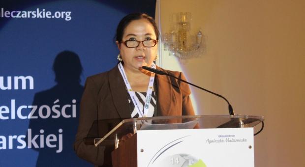 Kraje  ASEAN potencjalnym importerem produktów mleczarskich