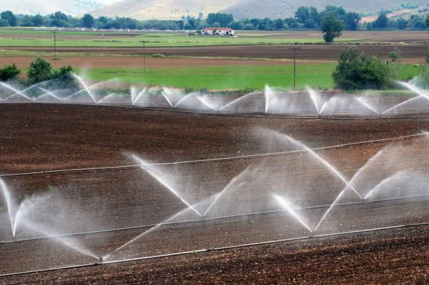 Organizacja samorządów przeciw podwyżkom cen za wodę w projekcie Prawa wodnego