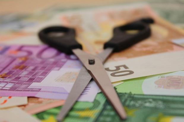 Minimalne wynagrodzenie i KRUS na wniosek?