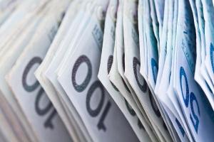 Jest ponad 10 mld zł na zaliczki na poczet płatności bezpośrednich za 2016 r.