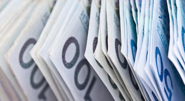 W Małopolskiej Hodowli Roślin zaprawa za 2,5 mln zł plus utylizacja…