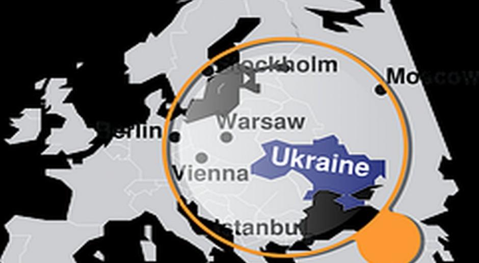 Ukraińska Konfederacja Rolnicza UAC chce do Copa-Cogeca