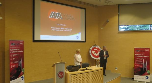 Sumi Agro oferuje nowy insektycyd