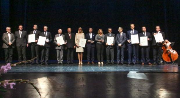 Expom, SaMASZ i Wipasz wśród 10 najlepszych pracodawców Polski Wschodniej