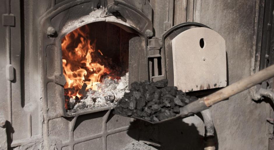 Od 2018 r. rygorystyczne normy emisyjne dla domowych kotłów węglowych