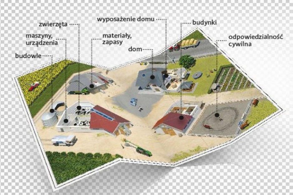 Produkcja filmowa Concordii - mapa agro.JPG
