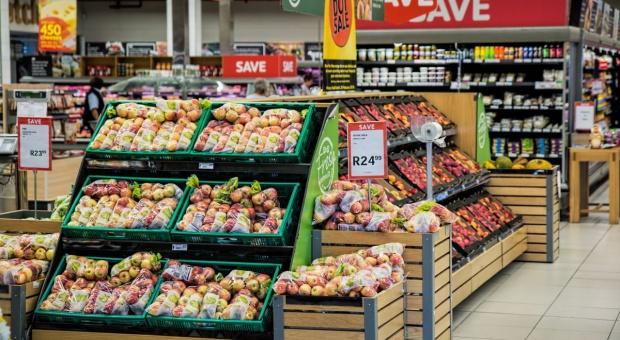 Projekt ustawy dot. znakowania żywności skierowany do podkomisji