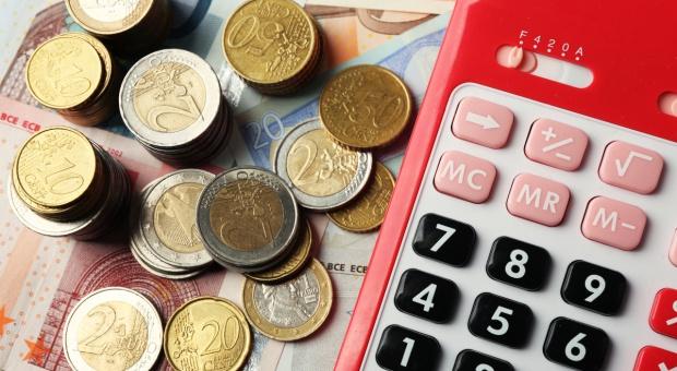 Dlaczego do przeliczania dopłat z euro na złotówki wybrano kurs mniej korzystny dla rolników?