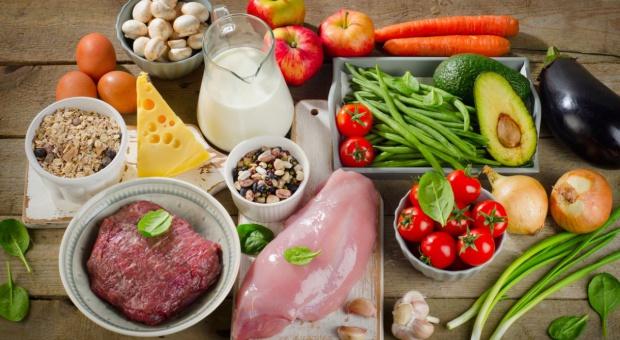 Nadwyżka w handlu produktami rolnymi w br. skurczy się do 7,6 mld euro