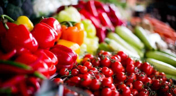 FAO: Indeks cen żywności we wrześniu wzrósł rdr o 10 proc.