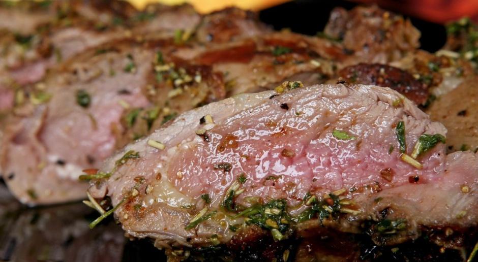 Duży wzrost eksportu brazylijskiej wieprzowiny