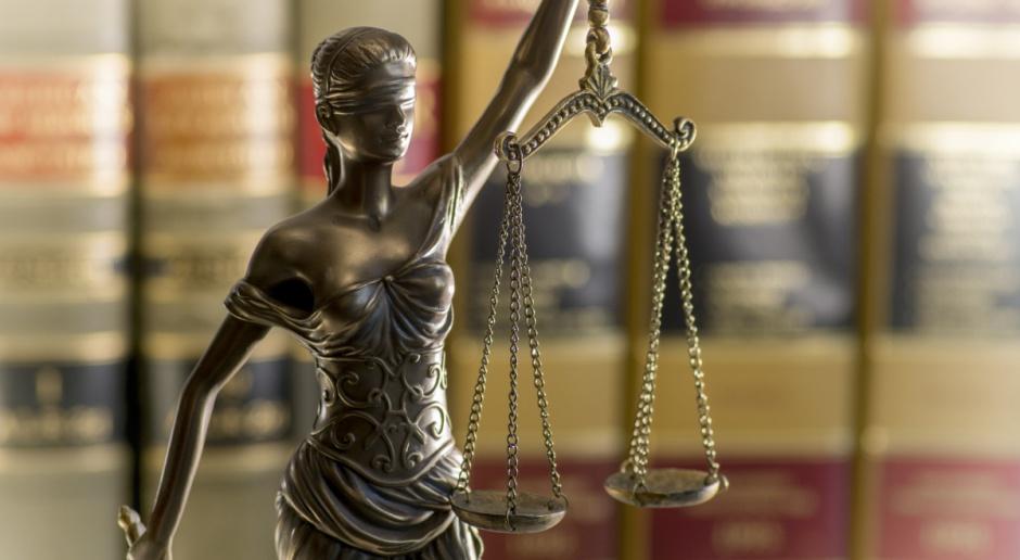 Skarga nadzwyczajna prokuratora generalnego ws. zakupu ciągnika rolniczego z ukrytymi wadami