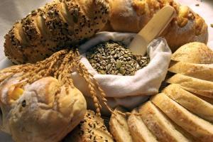 Włochy: Rekordowo niskie spożycie pieczywa