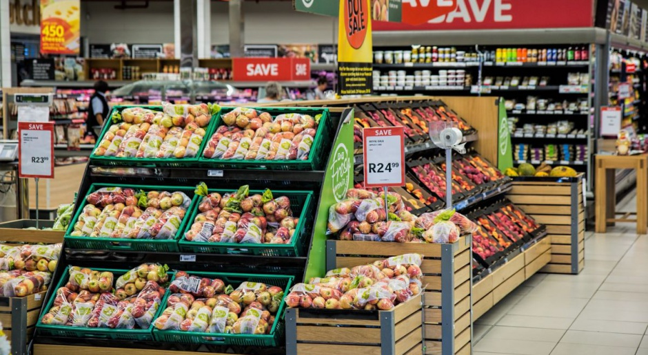 Polska Federacja Producentów Żywności: CETA - korzystna dla branży spożywczej