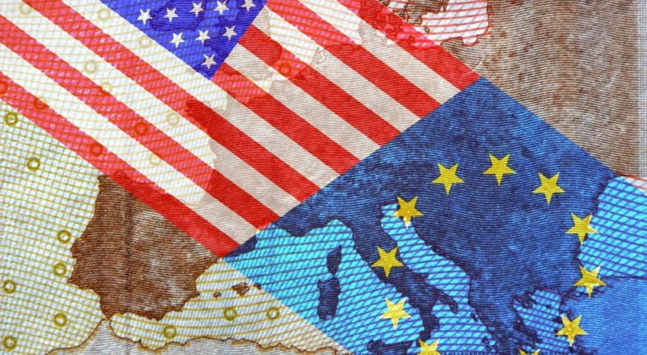 Kolejne negocjacje porozumienia TTIP