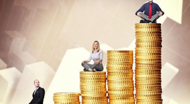 Od 2017 r. płatność do wysokobiałkowych od 64 do 170 euro na ha