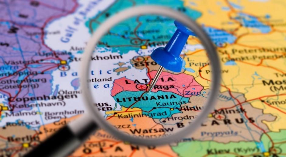 Litwa rozważy możliwość zezwolenia rolnikom z Suwalszczyzny na dojazd do ich pól