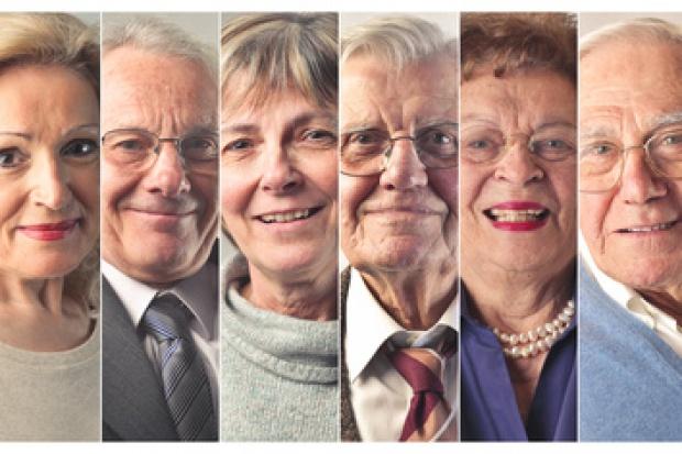 Czy senior może ubezpieczyć życie i zdrowie?