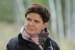 Premier ws. problemów z podpisaniem CETA: To kolejny kryzys Unii Europejskiej