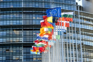 Szczyt UE-Kanada ws. CETA nie rozpocznie się w czwartek