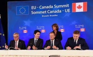 Fot. © European Union, 2016