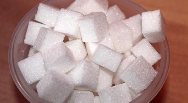 Rosja spodziewa się rekordowego eksportu cukru