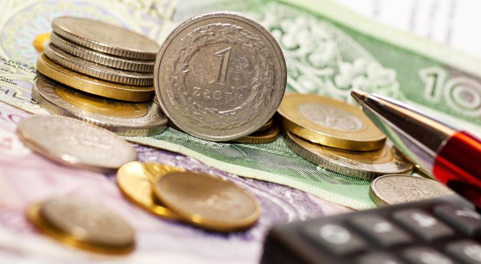 ARiMR: są jeszcze środki dla chcących wziąć kredyt preferencyjny