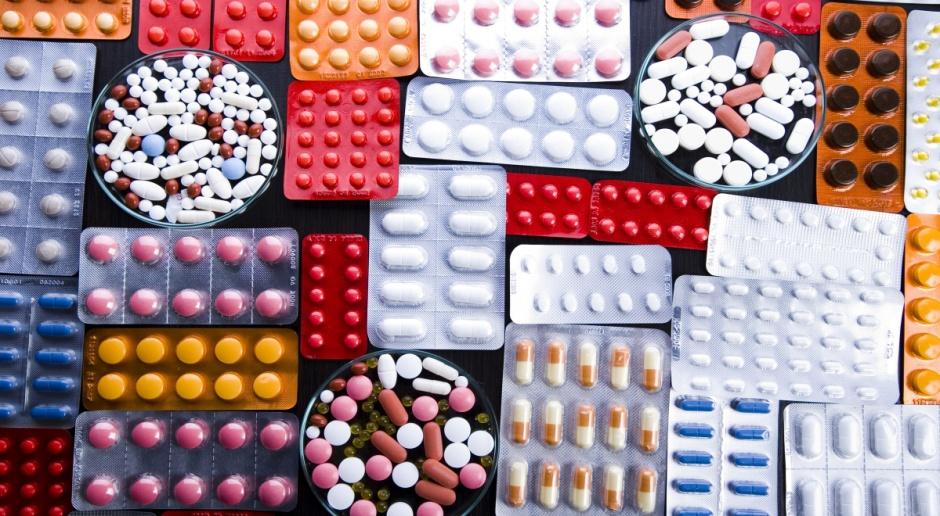 Drastycznie wzrosło zużycie antybiotyków weterynaryjnych we Włoszech i Hiszpanii