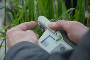 Yara – precyzyjne i efektywne nawożenie azotem
