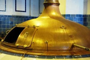Polskie piwo sprzedaje się coraz lepiej za granicą