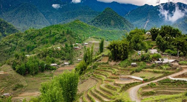UE i Wietnam zwiększają współpracę w handlu rolno-spożywczym